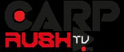 CARP RUSH TV